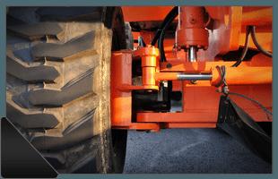 trailer repair | Inver Grove Heights, MN | Road Ready Truck & Trailer Repair, LLC | 651-760-8666