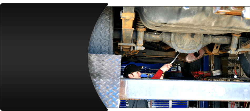 DOT inspections | Inver Grove Heights, MN | Road Ready Truck & Trailer Repair, LLC | 651-760-8666