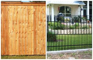 Fences | Decatur, TX | Affordable Fencing | 940-626-9290