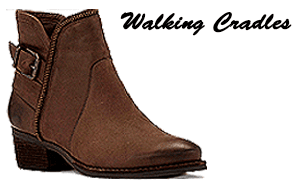 Walking Cradles