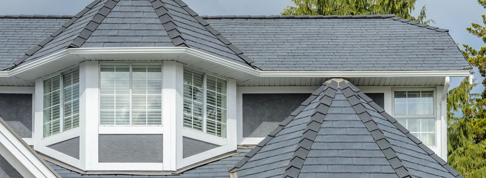 Captivating Long Lasting Roofing Materials For Your Property