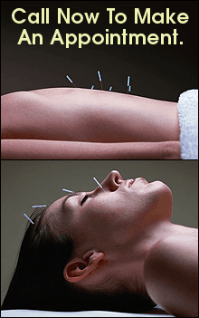 Chinese Medicine - Chesapeake, VA - Chesapeake Chinese Acupuncture - Acupuncture Patients -  Call Now To Make An Appointment.