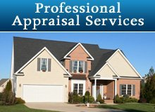 Real Estate Appraisers - Sioux Center, IA - Northwest Appraisal Services