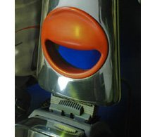Vacuum - Oshkosh, WI - Kirby Co Of Oshkosh - vacuum
