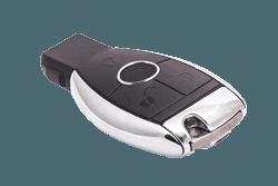 Remote Start | Idaho Falls, ID | Limitless Electronics | 208-524-8050
