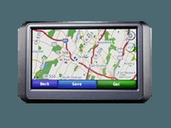 GPS | Idaho Falls, ID | Limitless Electronics | 208-524-8050