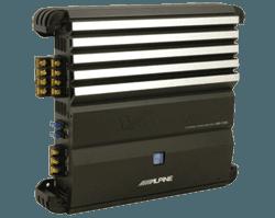 Amplifiers | Idaho Falls, ID | Limitless Electronics | 208-524-8050