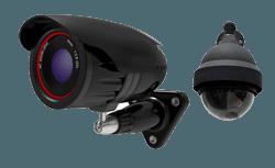 Cameras | Idaho Falls, ID | Limitless Electronics | 208-524-8050