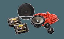 Accessories | Idaho Falls, ID | Limitless Electronics | 208-524-8050