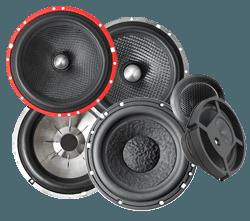 Speakers | Idaho Falls, ID | Limitless Electronics | 208-524-8050