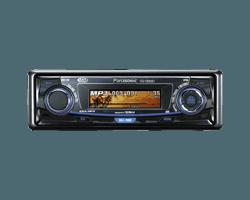 Stereo | Idaho Falls, ID | Limitless Electronics | 208-524-8050