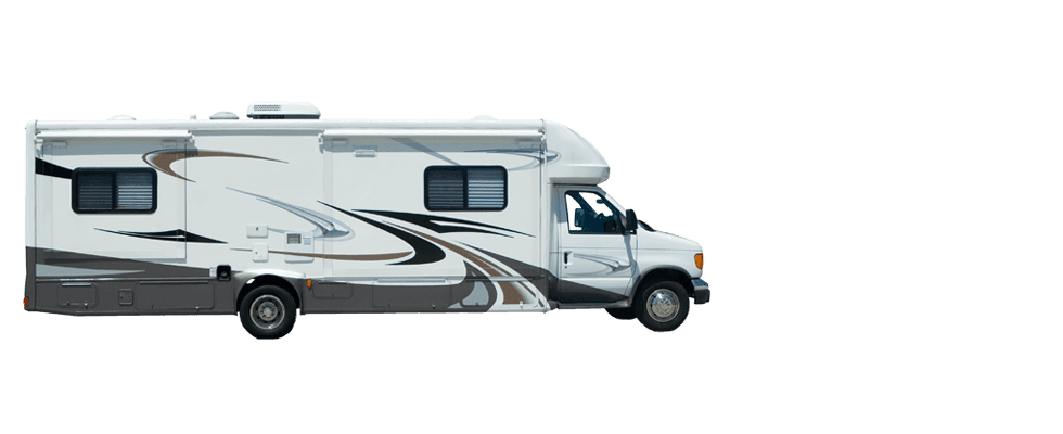 Motor Home Accessories | Idaho Falls, ID | Limitless Electronics | 208-524-8050
