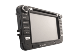 DVD | Idaho Falls, ID | Limitless Electronics | 208-524-8050