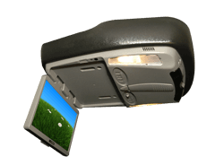 In car video | Idaho Falls, ID | Limitless Electronics | 208-524-8050