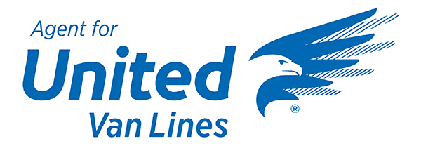 United Van Lines logo