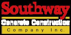 Southway Concrete Construction Company Inc. - Home | Camdenton