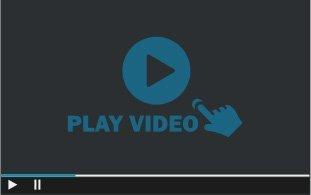 The Pool Man Inc. Video
