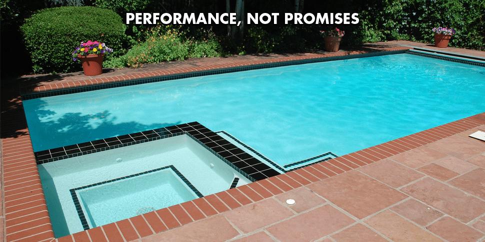 pool supplies | Englewood, CO | The Pool Man Inc. | 303-781-4409