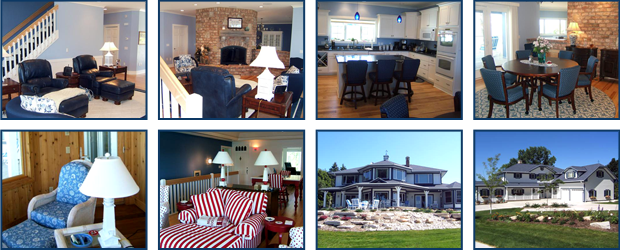 home builders - Luxemburg, WI - Tielens Construction