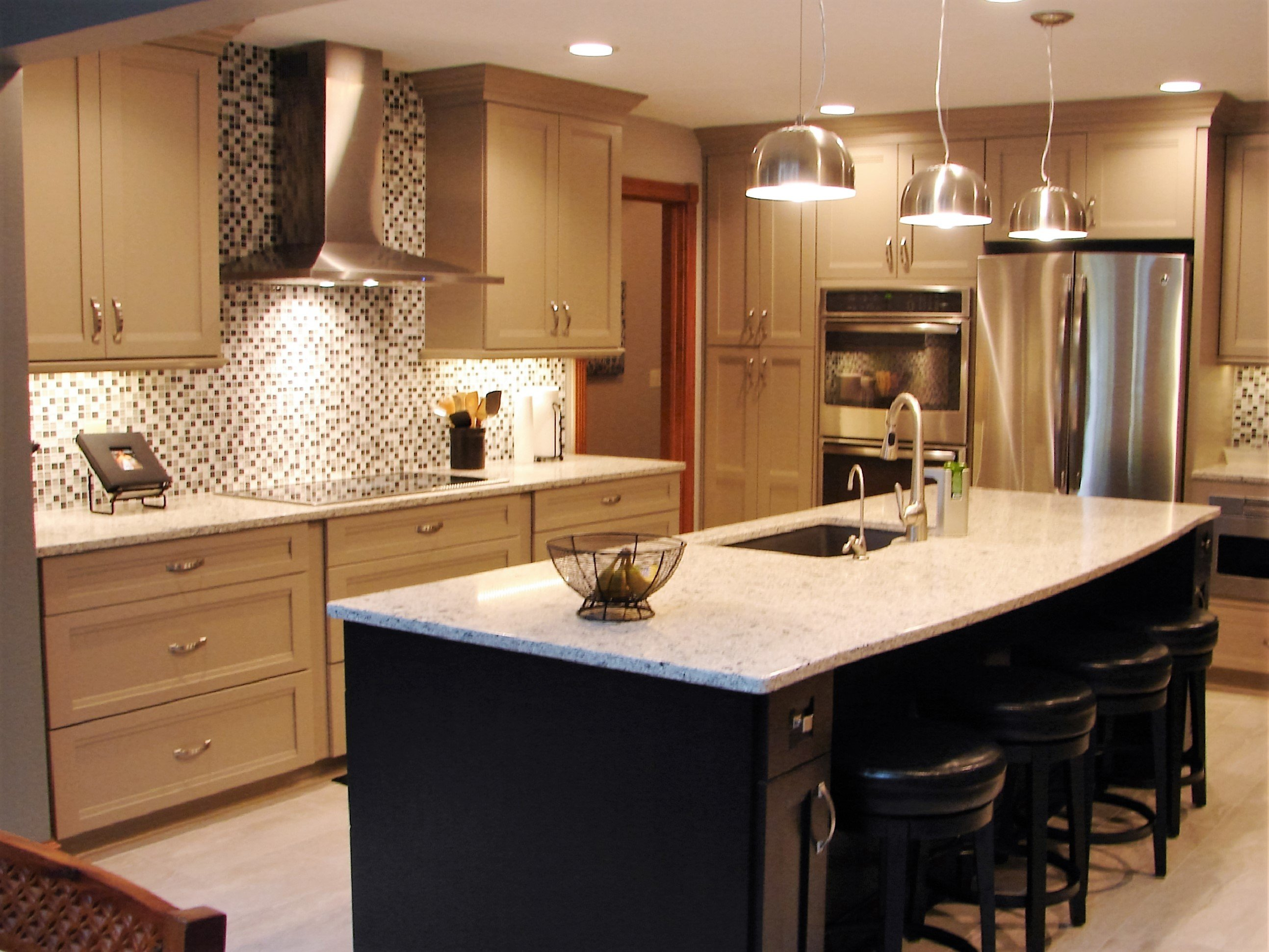 kitchen bath etc remodeling services chagrin falls oh