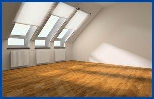 Laminate floors | Mohnton, PA | Wyomissing Valley Craftsmen | 610-775-9666