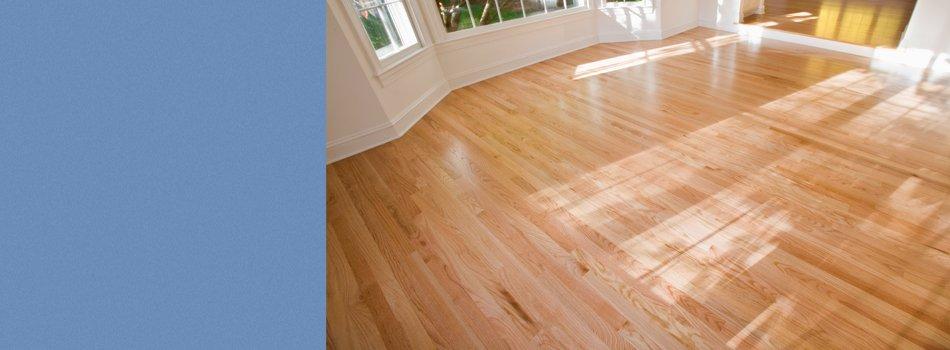 home improvement   Mohnton, PA   Wyomissing Valley Craftsmen   610-775-9666