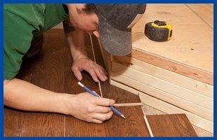 Repair and Refinish   Mohnton, PA   Wyomissing Valley Craftsmen   610-775-9666