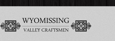 home improvement | Mohnton, PA | Wyomissing Valley Craftsmen | 610-775-9666