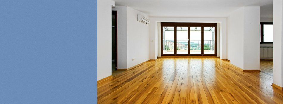 Hardwood Floor Installation | Mohnton, PA | Wyomissing Valley Craftsmen | 610-775-9666
