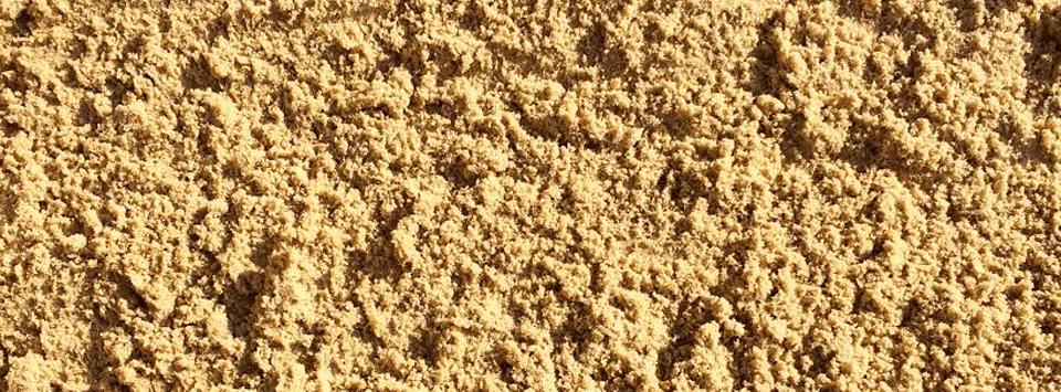Bar Sand Glen Mills, PA