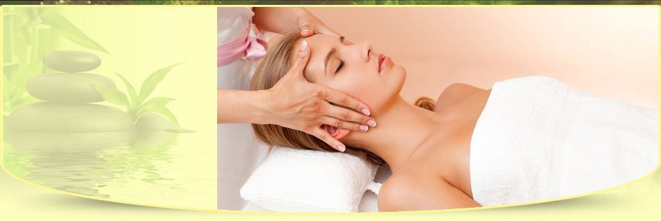 Relaxation massage | Vineland, NJ | Healthy Solutions by Maribel Ariza | 609-319-5491