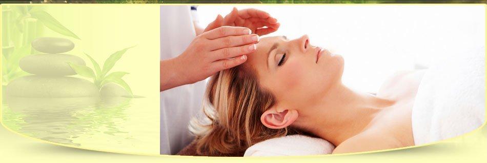 Body cleansing | Vineland, NJ | Healthy Solutions by Maribel Ariza | 609-319-5491