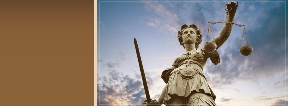 Legal Aid | Charleston, IL | A Citizen's Law Office | 217-345-5291