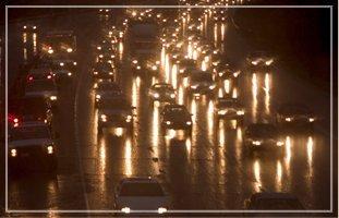 Traffic Violations   Charleston, IL   A Citizen's Law Office   217-345-5291