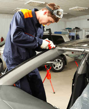 Auto alignments | Wichita Falls, TX | Texoma Fleet & Auto Care | 940-689-8880