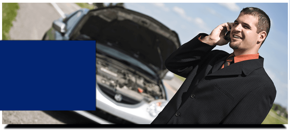 Auto repairs  | Wichita Falls, TX | Texoma Fleet & Auto Care | 940-689-8880