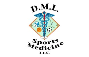 DML Sports Medicine LLC
