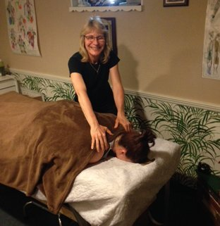Physical Massage Therapy