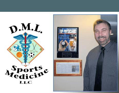 Dr. Michael Loreti
