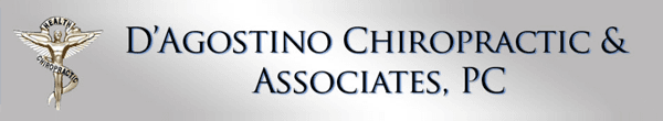 D'Agostino Chiropractic