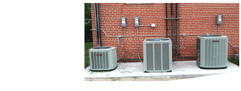 Air conditioning installation and repair | Fremont, NE | BLT Plumbing Heating & Air | 402-721-9580