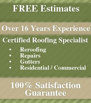 Roofing   Orange County, CA   Certified Roofing Specialists