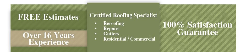 Certified Roofing Specialists Photo Gallery Orange County Ca