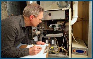 oil burner installation | Westwood, MA | Prevett Oil Co Inc | 781-269-1401
