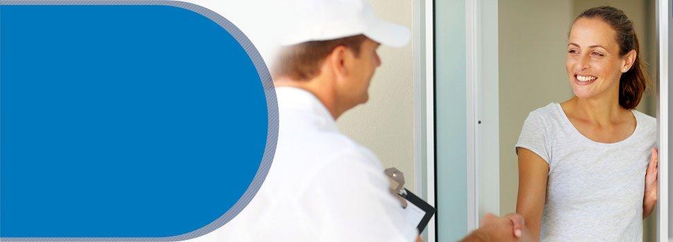 heating oil | Westwood, MA | Prevett Oil Co Inc | 781-269-1401