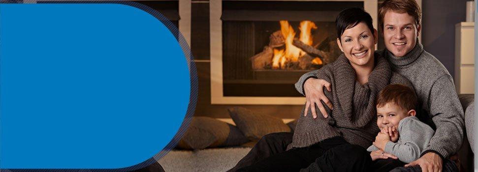 insured | Westwood, MA | Prevett Oil Co Inc | 781-269-1401