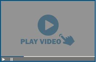 oil burner service | Westwood, MA | Prevett Oil Co Inc | 781-269-1401