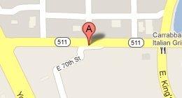 Hana Steak Seafood & Sushi 1752 E 70th St Shreveport, LA 71105