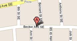 Heating & Cooling By Sam 609 Becker Ave SE Willmar, MN 56201-3640