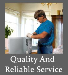Heating And Air Conditioning Contractor - Willmar, MN - Heating & Cooling By Sam